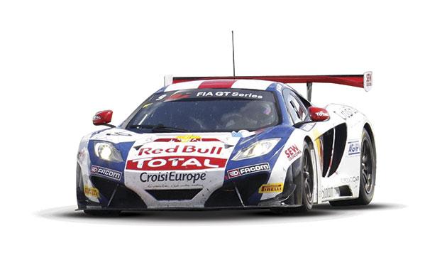 Loeb-FIA-GT