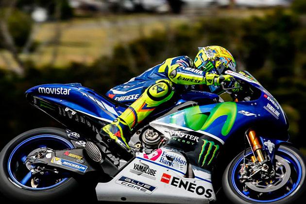 Valentino-Rossi-Test-Phillip-Island-2016-04-1200x800