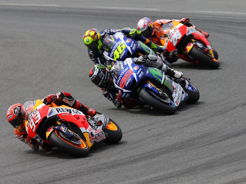 MotoGPSachesenring2016