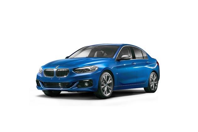 BMW-1-Series-Sedan WEB