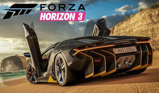 Forza-Horizon-3 Centenario WEB