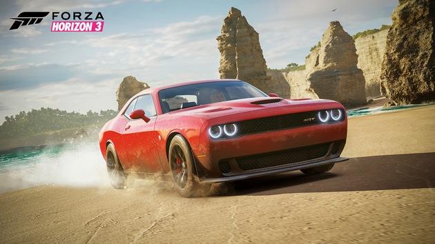 Forza-Horizon-3 Hellcat WEB
