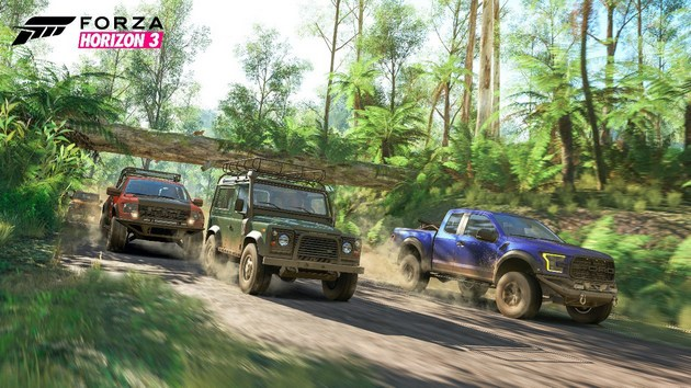 Forza-Horizon-3 Raptor WEB
