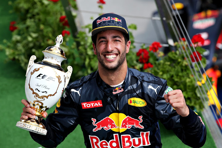 Ricciardorecobraconfianza