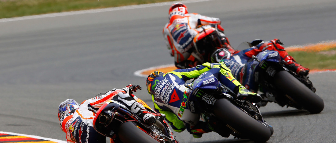MotoGPSachsenring2016