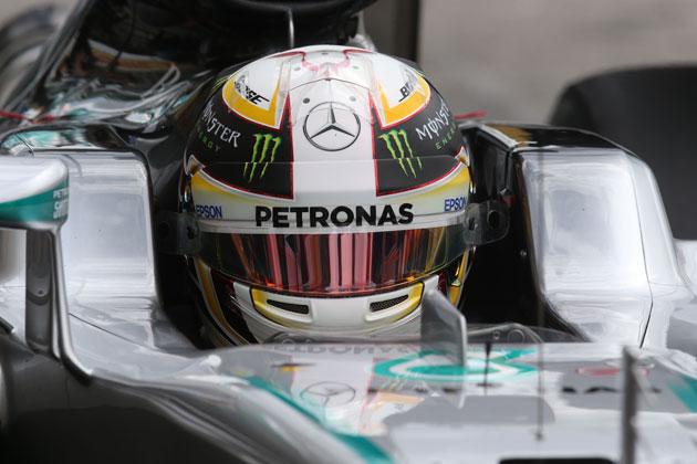Hamilton-perdera-posiciones