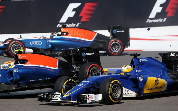 Manor-wants-to-move-past-struggling-Sauber-Wehrlein