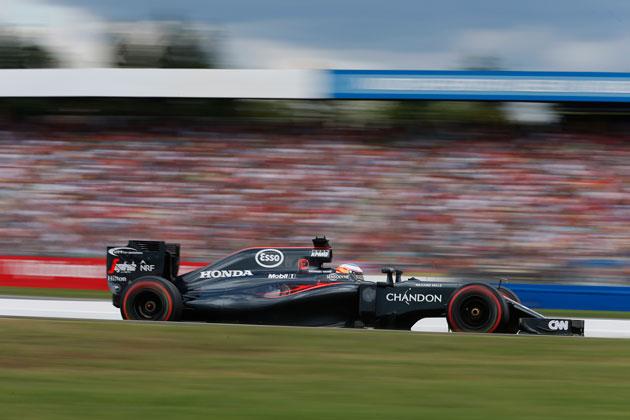McLaren-cambia-7-tokens