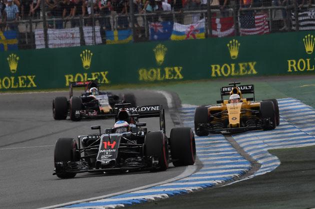 McLaren-lejos-de-Renault