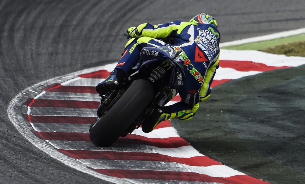 Rossi-Catalunya16