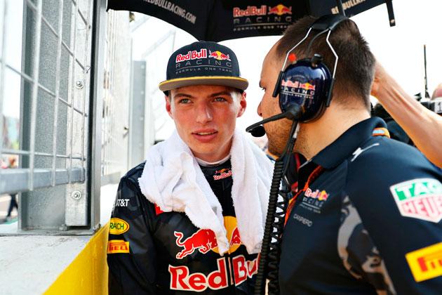 Verstappen-no-se-preocupa-por-criticas