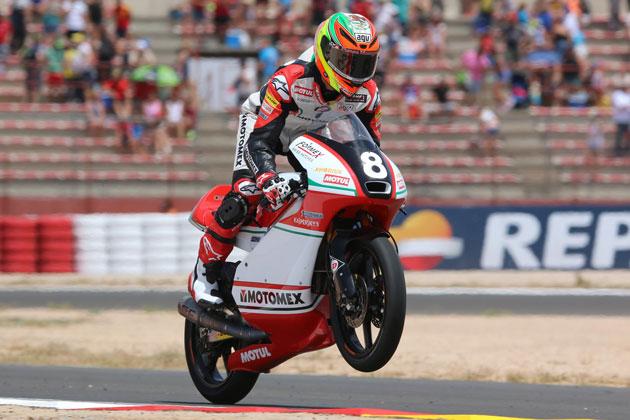 Gabo-Martinez-primer-mexicano-en-motogp