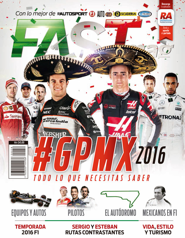 GPMX-2016-Noviembre