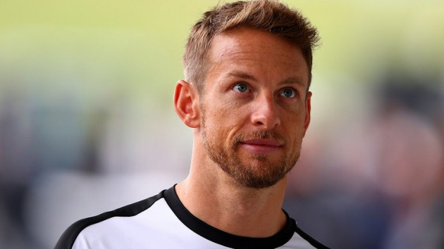 jenson button piensa que f1 deberia considerar acortar carreras