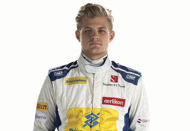 Marcus-Ericsson-PATH