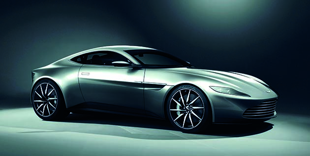 Aston-Martin-DB10-Front-Three-Quarter-e1417707100993