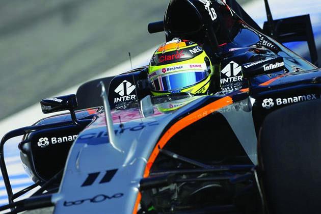 Fondos-de-Pantalla-HD-Sergio-Perez-2016-F1-Deportesdemotor.top-3-1024x683