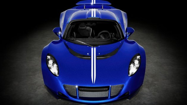 Venom-GT-Final-Edition WEB