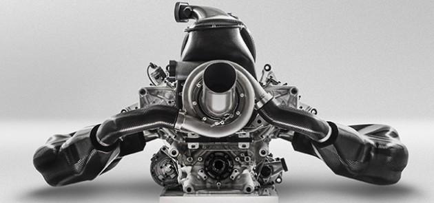 renault sorprendidos por progreso de motor 2016
