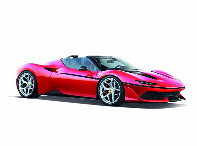 160710-car-Ferrari_J50_3_4_fr2