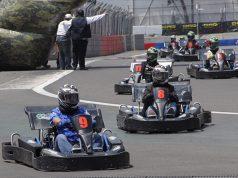 FOTO: GPI Karting
