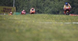 Brno (FOTO: MotoGP)