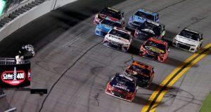 Byron (FOTO: Brian Lawdermilk/NASCAR Media)