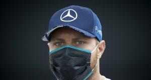 FOTO: Steve Etherington/Mercedes F1 Team