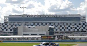 Elliott (FOTO: Chris Graythen/NASCAR Media)