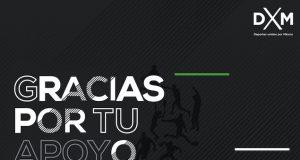 FOTO: Deportes Unidos Por México