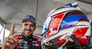 Tres victorias consecutivas para Rovelo (FOTO: Alessandros Racing)