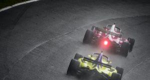 La FIA revisará el sistema de puntos de Súper Licencia ante COVID-19 (FOTO: W Series)