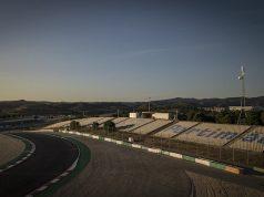 Portimao limitará asistencia (FOTO: MotoGP)