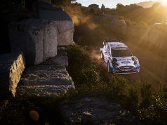 Calendario 2021 del WRC (FOTO: Jaanus Ree/Red Bull Content Pool)