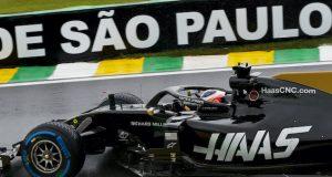 F1 seguirá en Interlagos (FOTO: Zak Mauger/Pirelli Motorsport)