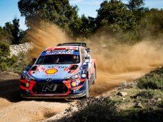 Hyundai defendió el Título de Constructores del WRC en 2020 (FOTO: Fabien Dufour/Hyundai Motorsport GmbH)