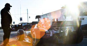 WEC, IndyCar, MotoGP y WTCR ajustan calendarios por COVID-19 (FOTO: IndyCar)