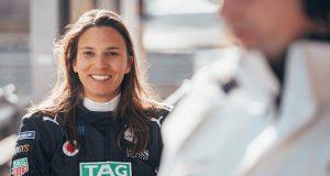 De Silvestro regresa a Indy 500 (FOTO: Porsche)