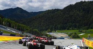 Proyecto Monaco F1 Racing Team aún busca entrar a F1 (FOTO: Mark Sutton/Pirelli Motorsport)