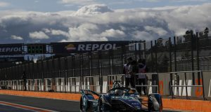 Información y horarios de ePrix de Valencia (FOTO: Fórmula E)