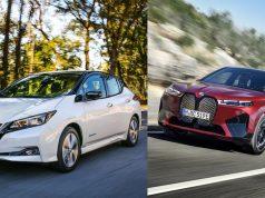 BMW y Nissan celebran seis años impulsando proyectos conjuntos de infraestructura para vehículos eléctricos e híbridos conectables en el país.