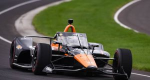 IndyCar: Sigue la temporada 2021 por Claro video (FOTO: IndyCar)