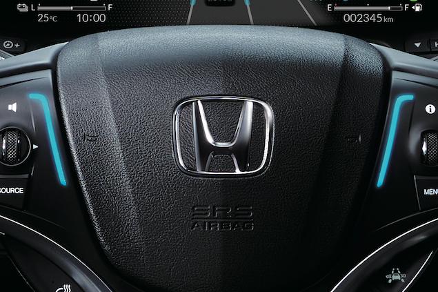 Honda de México nombra a Dai Fujikawa como Presidente