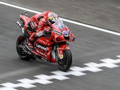 MotoGP: Miller reina en el caos de Le Mans (FOTO: Red Bull Content Pool)