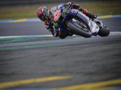 GP de Francia: Quartararo liga tercera PP consecutiva (FOTO: MotoGP)