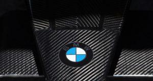 BMW también tendrá programa LMDh (FOTO: BMW)