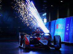 Londres, Carrera 2: Primera victoria de Alex Lynn en Fórmula E (FOTO: FIA Formula E)