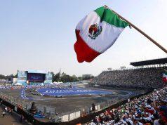 Fórmula E ya anhela regreso a Ciudad de México en 2022 (FOTO: Fórmula E)