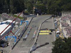 DTM anuncia a Norisring como final de temporada 2021 (FOTO: DTM)