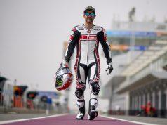 Crutchlow reemplaza a Morbidelli para tres Grandes Premios (FOTO: Yamaha MotoGP)